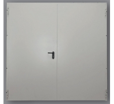 Drzwi EI-120 1800x2000 mm ENDOOR